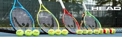 JUNIOR TENNIS PAGE Racquet.jpeg
