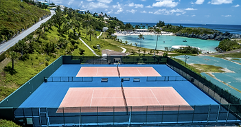 Resort tennis courts.png