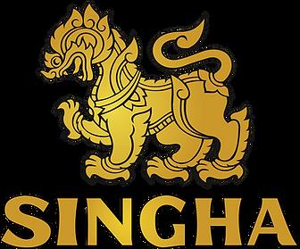 singha -  Partner.png