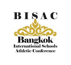 BISAC.png