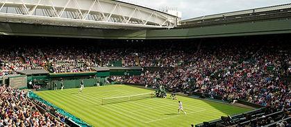Wimbledon-Centre-Court.jpg