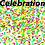 Thumbnail: Celebration- Grade 1