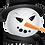Thumbnail: The Dark Snowman- Grade 3