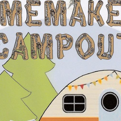 Multi-county Homaker's Campout Fall Fest