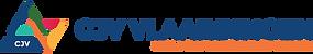 Logo_CJVVlaardingen.png