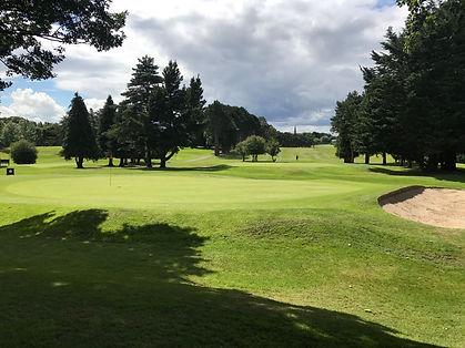 Lurgan Golf Club 2.jpg