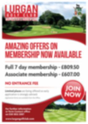 Membership Offer - Feb 20.jpg