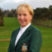 Julie Jordan Lady Captain.jpg