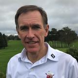 Peter Hanna PGA Professional.jpg