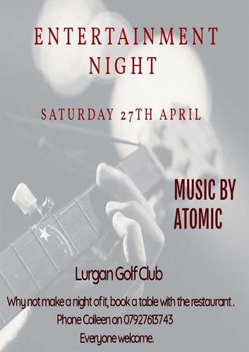Entertainment Night Poster.jpg