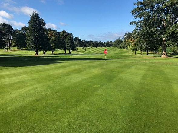 LURGAN GOLF CLUB 3.jpg