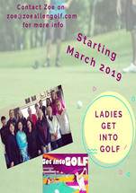 Ladies get into golf for website..jpg
