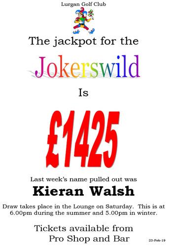 Jokerswild - jackpot.jpg