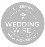 weddingwire-1.png