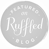 Ruffled+Blog+Logo+Gray.png