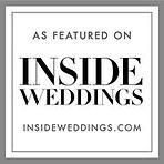 inside-wedding.jpg