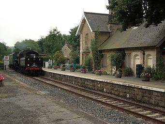 Sleights_station_steam_train.jpg