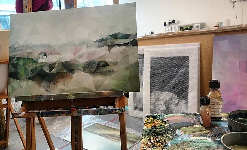 studio-painting-art-scottish-briggait.jpg