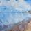 Thumbnail: 'Largs' - Scottish Landscape Painting & Prints