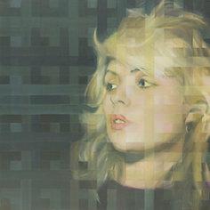 Debbie Harry, Blondie Painting & Prints