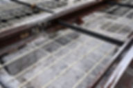 стеклопластиковая арматура в железнодорожном строительстве,арматура в бухтах стеклопластиковая,арматура в бухте цена,арматура композитная гост 31938-2012,арматура стеклопластиковая сравнениевес стеклопластиковой арматуры,производство арматуры краснодар,стеклопластиковая арматура для фундамента,стеклопластиковая арматура краснодар купить,производство композитной арматуры,арматура из стеклопластика,арматура стеклопластиковая 8 мм,арматура из стекловолокна,какая лучше арматура металлическая или стеклопластиковая,арматура стеклопластиковая или металлическая,композитная арматура краснодар,неметаллическая арматура,пластиковая арматура для фундамента,пластиковая арматура краснодар,пластиковая арматура цена за метр,пластмассовая арматура,производители стеклопластиковой арматуры,производство пластиковой арматуры,реализация композитной арматуры