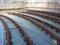 применение стеклопластиковой арматуры,заказать стеклопластиковую арматуру,композитная полимерная арматура,купить стеклопластиковую краснодар,Производитель стеклопластиковой композитной арматуры,производство стеклопластиковой арматуры,стеклопластиковая арматура цена за метр