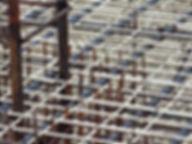 применение стеклопластиковой арматуры,характеристики стеклопластиковой арматуры, характеристики стеклоарматуры, где применяется композитная арматура,поставщик стеклопластиковой арматуры,производитель стеклоарматуры, арматура для фундамента недорого,где лучше применять стеклоарматуру,где купить композитную арматуру,цена стеклопластиковой арматуры в краснодаре, цена композитной арматуры,преимущества стеклопластиковой арматуры, преимущества применения композитной арматуры, какая арматура лучше,перекритие ез стеклопластиковой арматуры,31938-2012,завод композитных материалов,нано арматура,купить стеклопластиковую арматуру прайс,прайс на стеклоарматуру,куплю стеклопластиковую арматуру,стоимость  композитной арматуры краснодар,арматура в бухтах купить,бухты арматуры,диаметр бухты композитной арматуры, диаметр стеклопластиковой композитной арматуры,равнопрочная замена арматуры,какая арматура лучше,стеклопластиковая сетка,композитные материалы,характеристики арматуры из стекловолокна