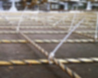 вязка стеклопластиковой арматуры, арматура стеклопластиковая цена,арматура композитная цена,арматура из стекловолокна,арматура из стеклопластика,стекловолоконная арматура, арматура композитная купить цена, арматура пластиковая,арматура полимерная, арматура стеклопластик,арматура для фундамента, арматура полимерная,арматура стоимость краснодар, арматура композитная анапа новороссийск армавир,арматура строительная купить, арматура из стеклопластика