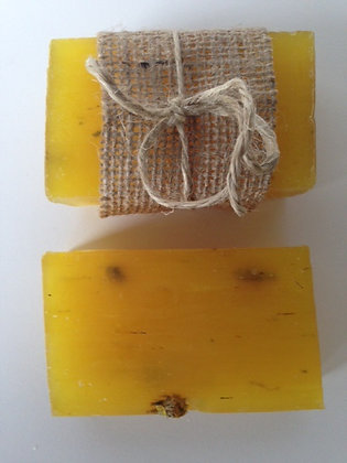 CHAMOMILE  + OLIVE OIL SOAP
