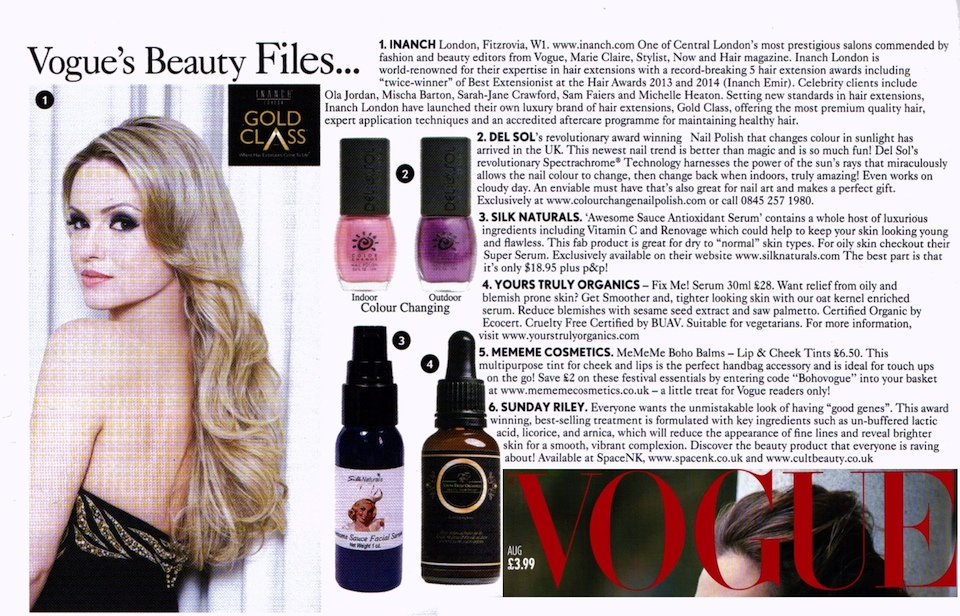 GC-Vogue_Aug2014-copy.jpg