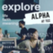 Alpha.jpg