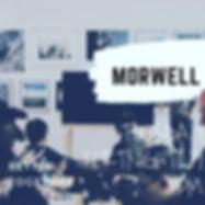 Morwell.jpg