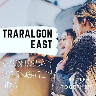 Traralgon East.jpg