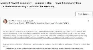 column level security blog.png
