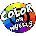 Color On Wheels Logo 300dpi .jpg
