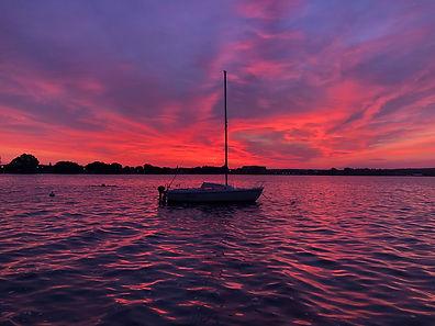 Henshaw Timothy #3 Morning Sun Rise.jpg