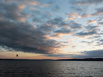 Canandaigua Lake — Mike Nyerges.jpg