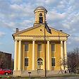 Canandaigua-City-Hall-0771.jpg