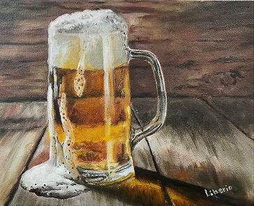 beer art Elaine Liberio.jpg
