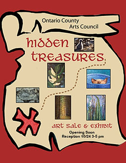 Final Hidden Treasures Web.jpg