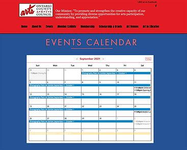 OCAC Calendar Image.jpg