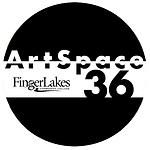 ArtSpace36-Logo.png