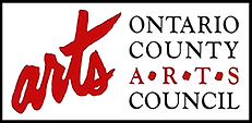 OCAC-logo2.png