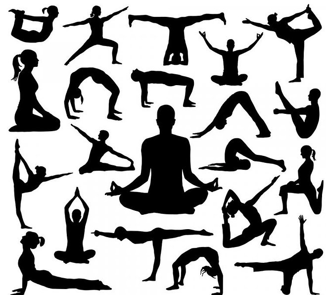 free-vector-yoga-silhouette-03-vector_02