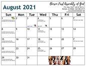 2021 08 Calendar.jpg