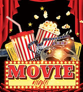 movie night e_edited.jpg