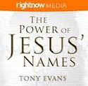 Power%20of%20Jesus'%20Names_edited.jpg