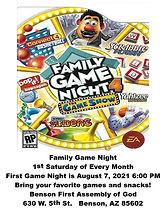 2021 Family Game Night.jpg