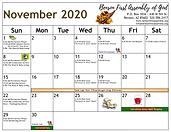 2020 11 Calendar.png