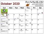 2020 10 Calendar.jpg